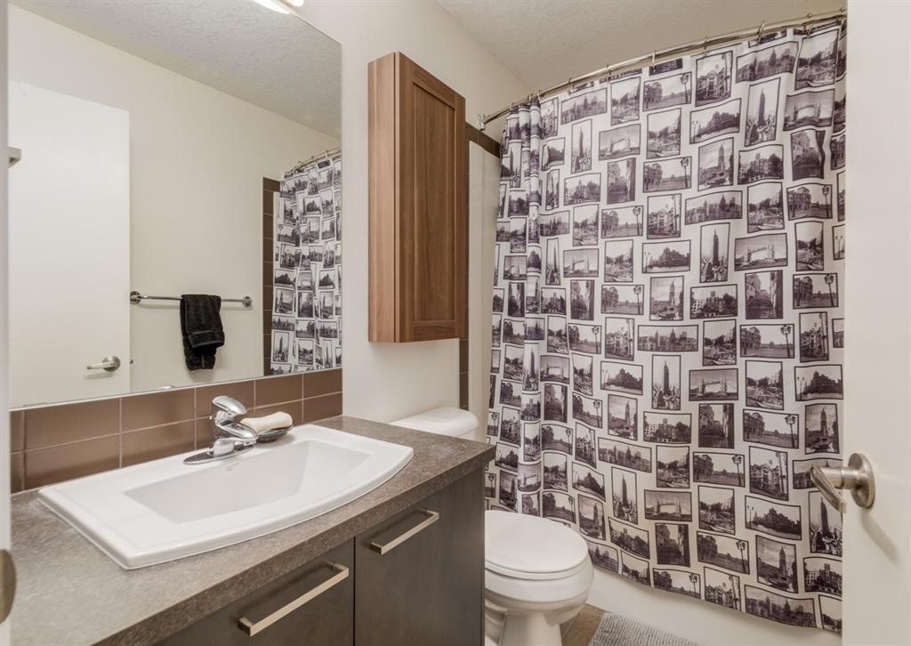 Listing A1150217 - Large Photo # 21