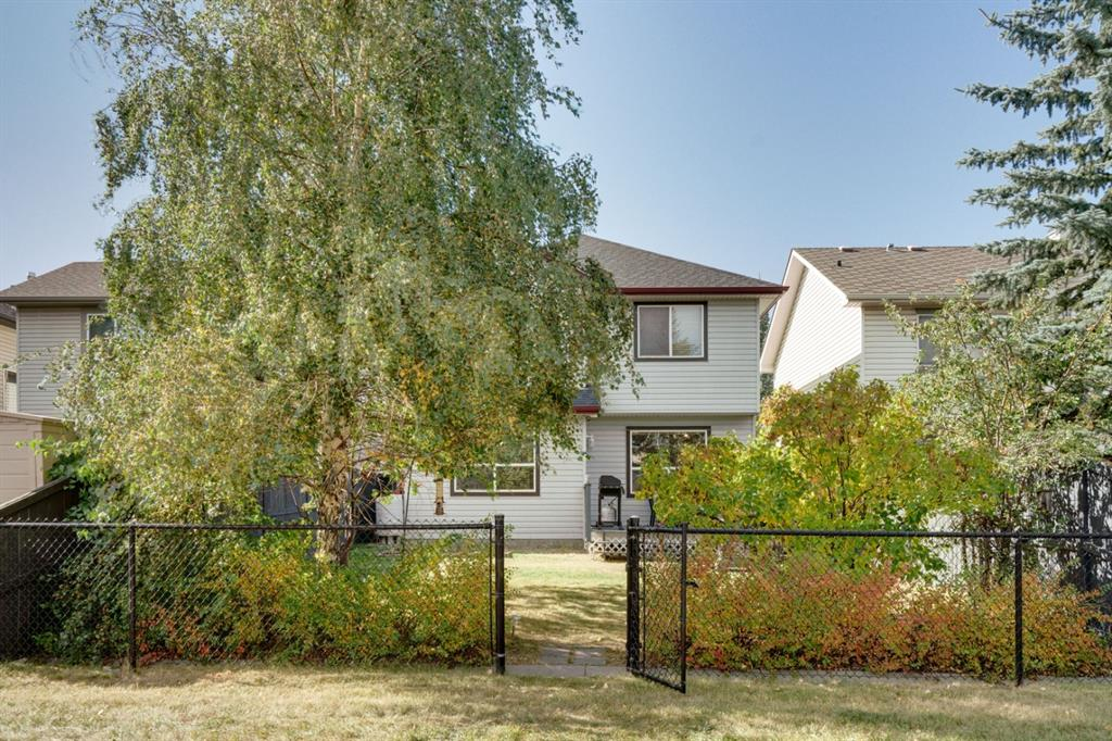 Listing A1150412 - Large Photo # 1