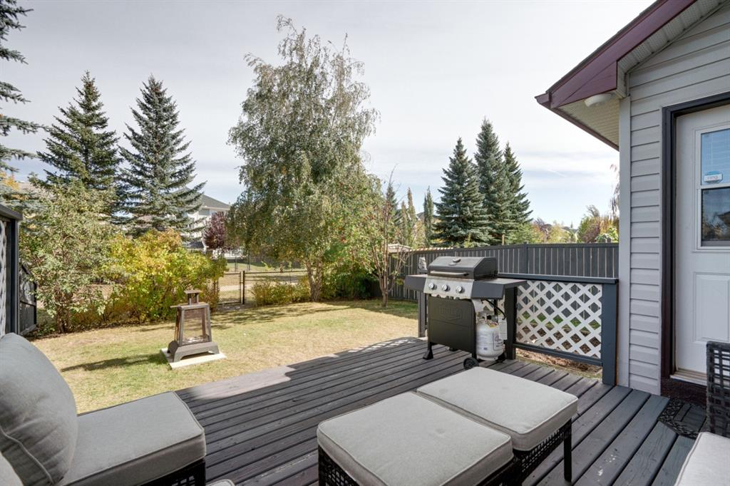 Listing A1150412 - Large Photo # 40