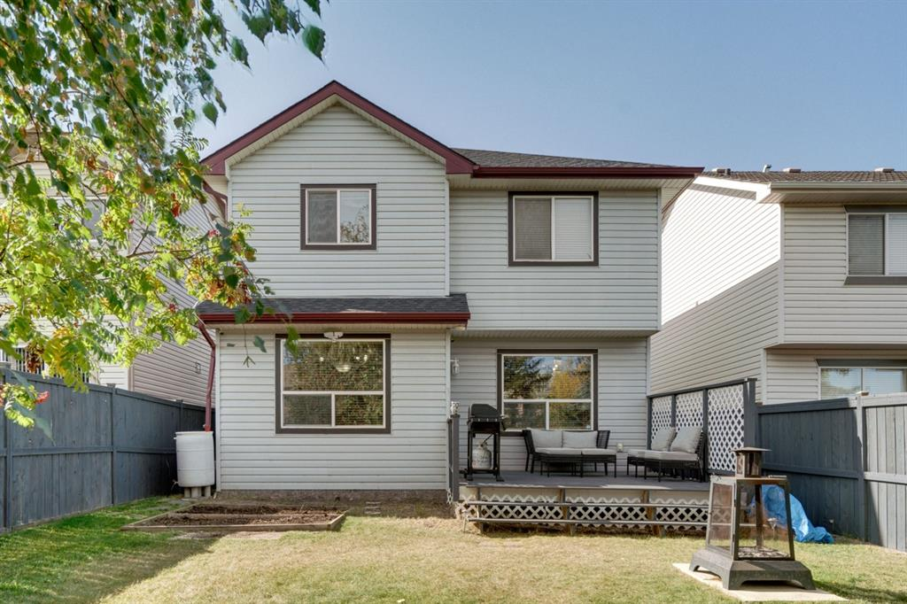 Listing A1150412 - Large Photo # 38