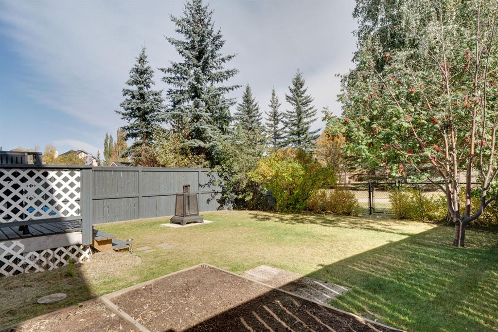 Listing A1150412 - Large Photo # 42