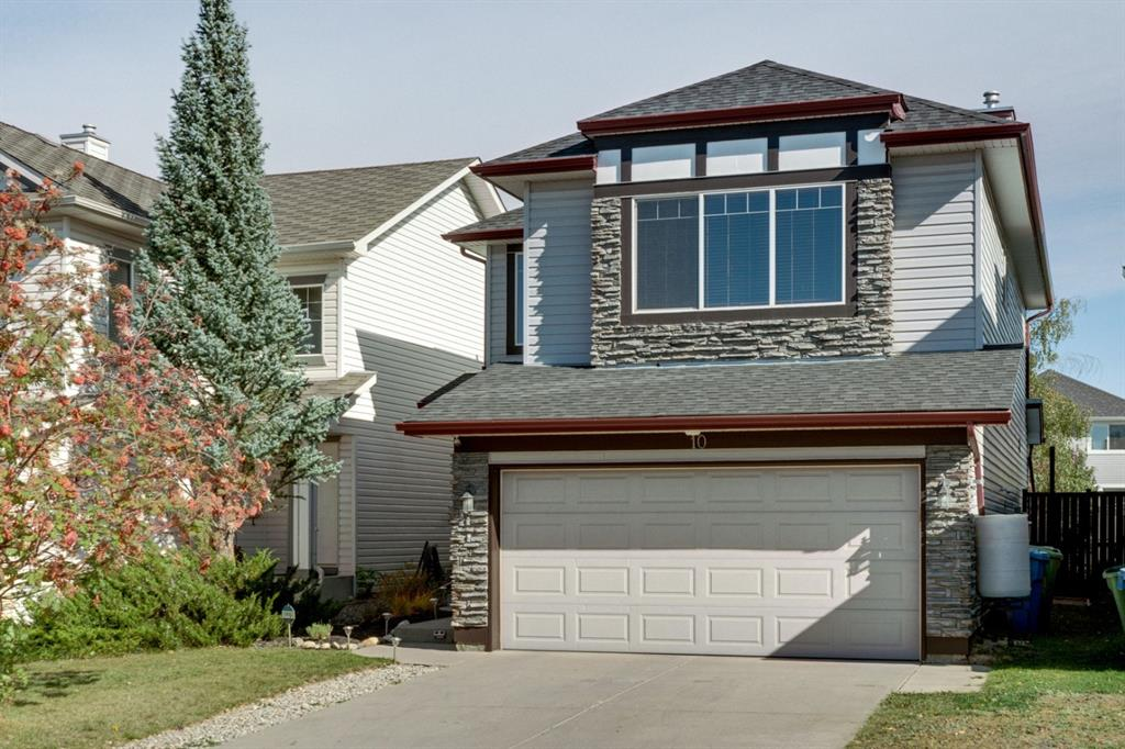 Listing A1150412 - Large Photo # 43