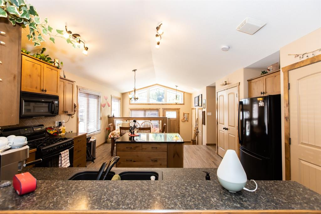Listing A1150721 - Large Photo # 11