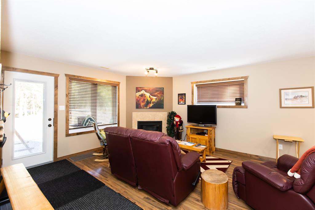 Listing A1150721 - Large Photo # 25