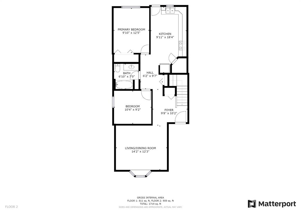 Listing A1151027 - Large Photo # 19
