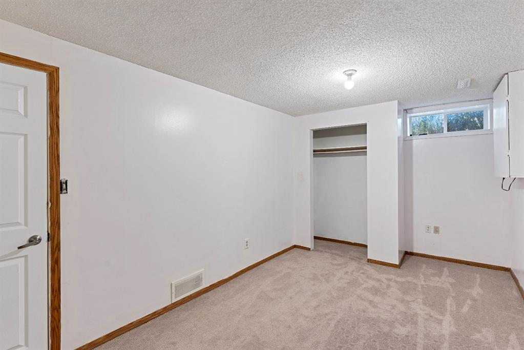 Listing A1151027 - Large Photo # 14