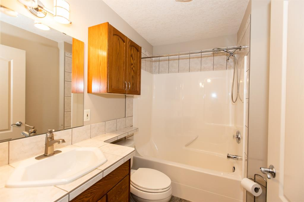 Listing A1151038 - Large Photo # 11