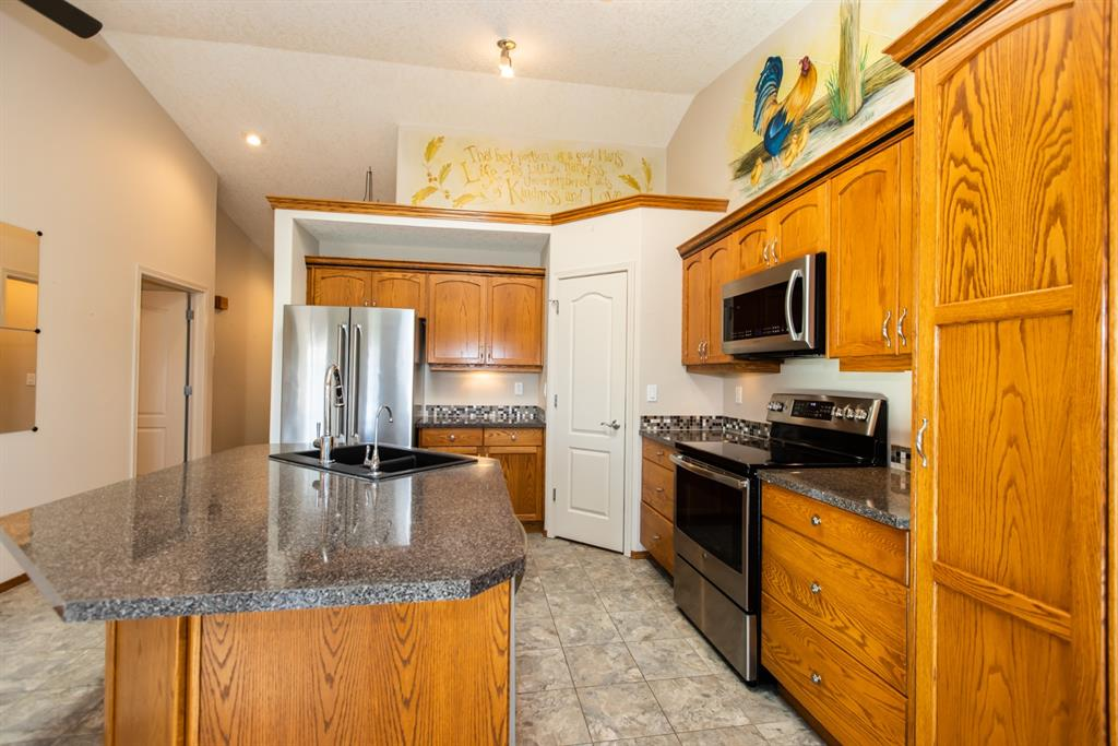 Listing A1151038 - Large Photo # 21