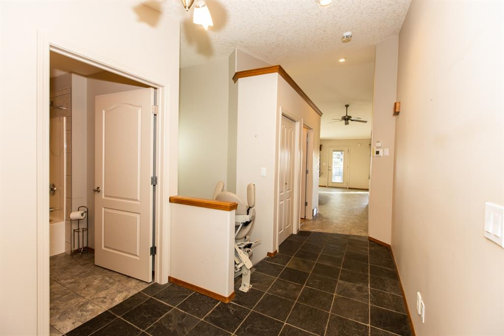 Listing A1151038 - Large Photo # 7
