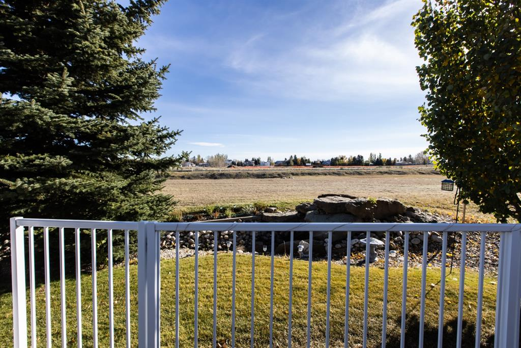 Listing A1151038 - Large Photo # 5