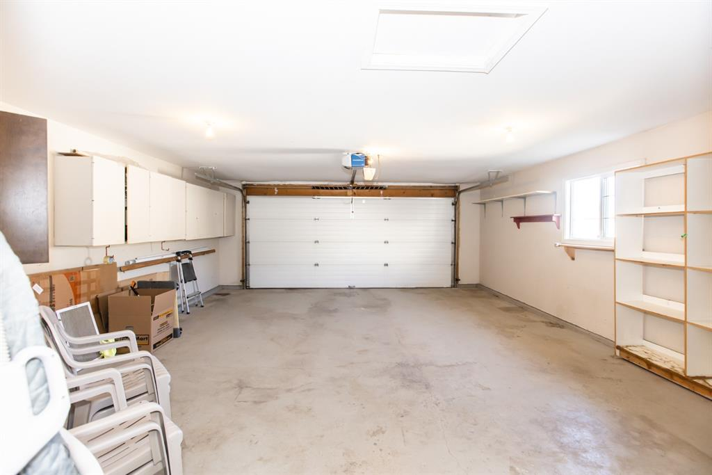 Listing A1151038 - Large Photo # 40