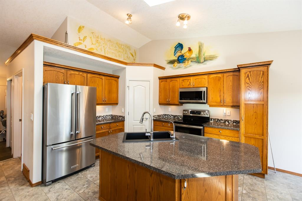 Listing A1151038 - Large Photo # 20