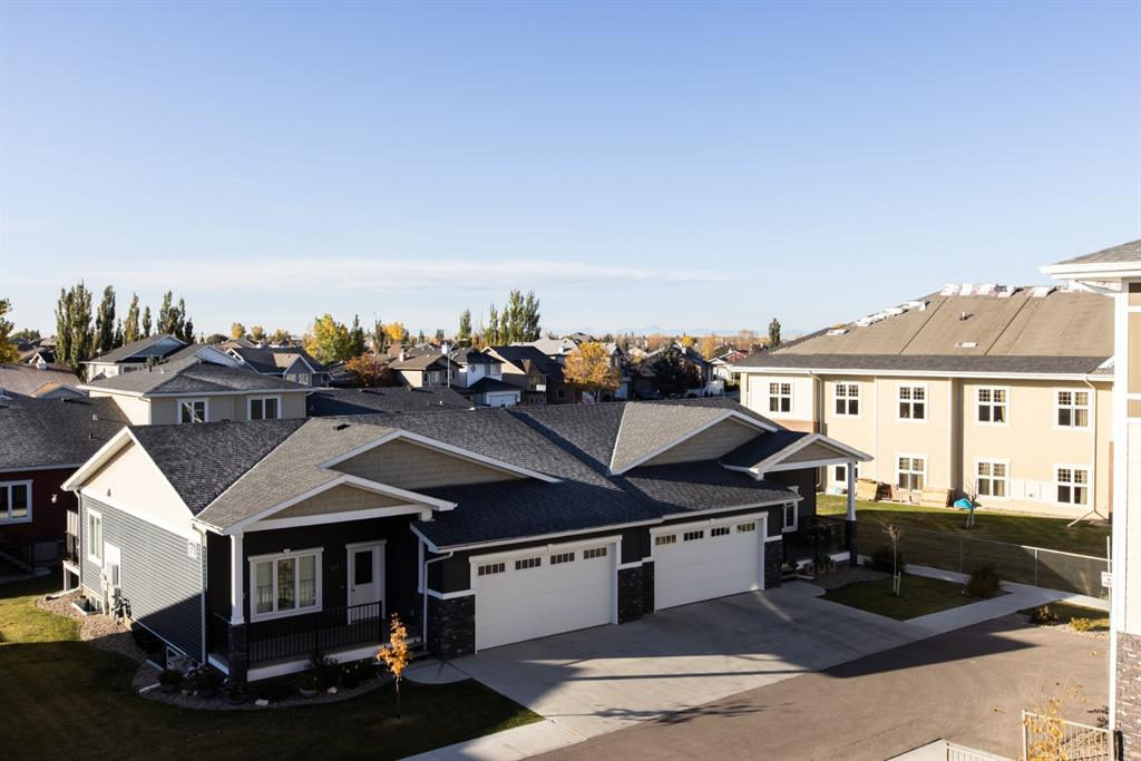 Listing A1151053 - Large Photo # 34