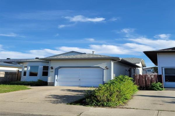 51 whitworth Road NE, Calgary