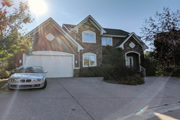 152 Stonemere Point, Chestermere