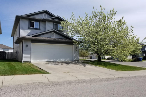 24 Country Hills Gate NW, Calgary