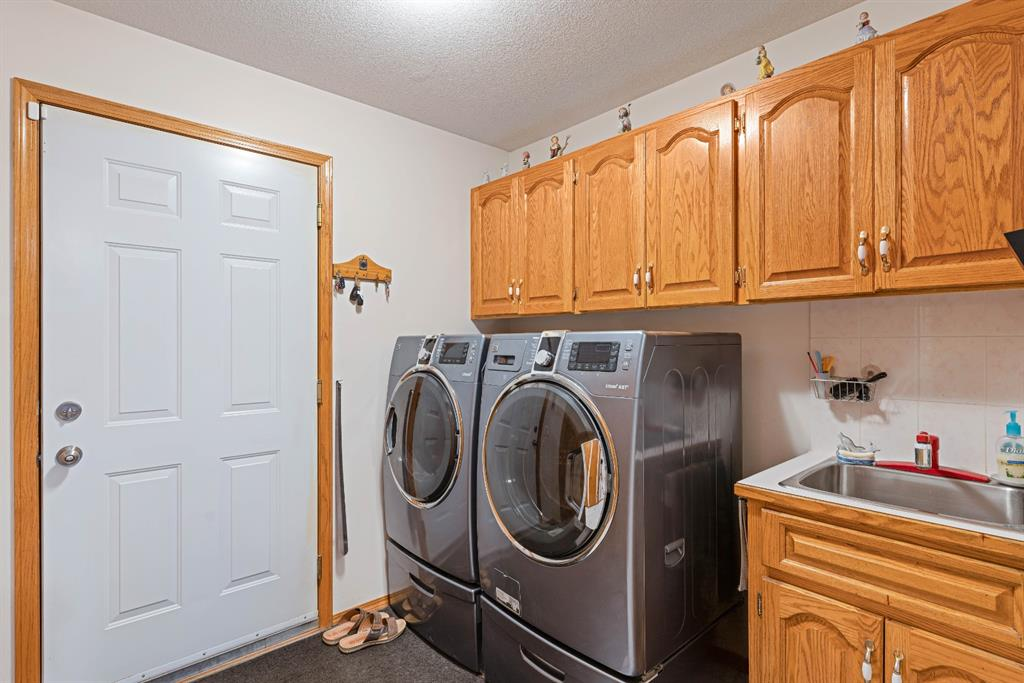 Listing A1152337 - Large Photo # 17