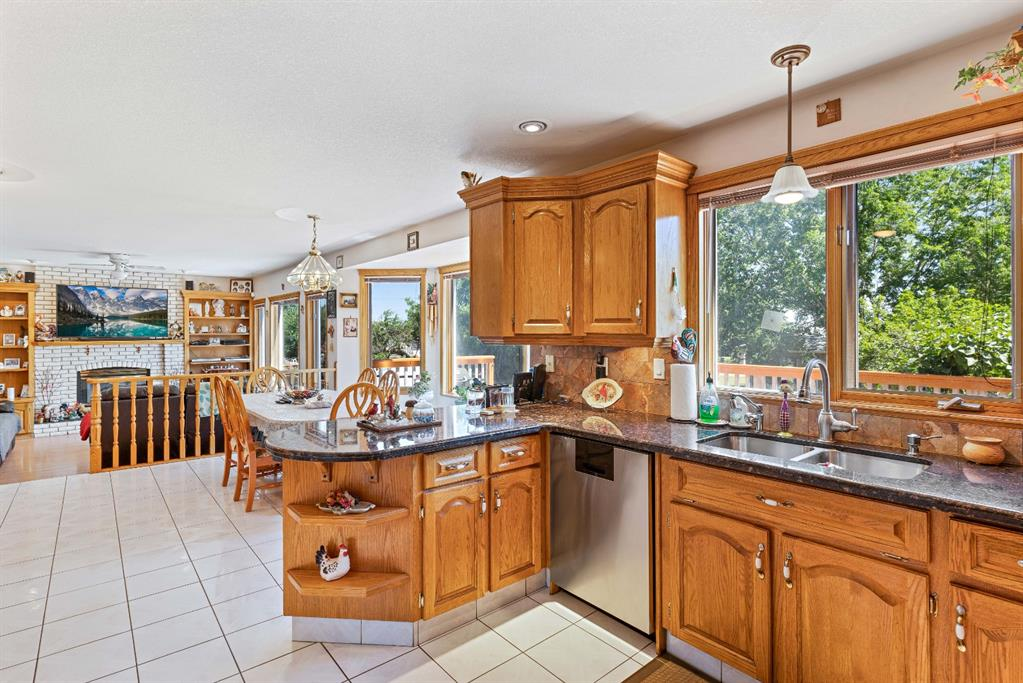 Listing A1152337 - Large Photo # 12