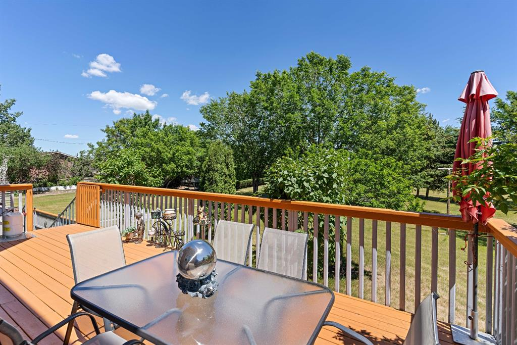 Listing A1152337 - Large Photo # 34