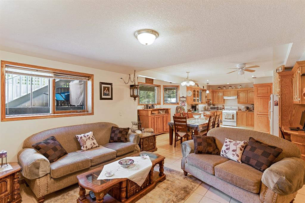 Listing A1152337 - Large Photo # 26