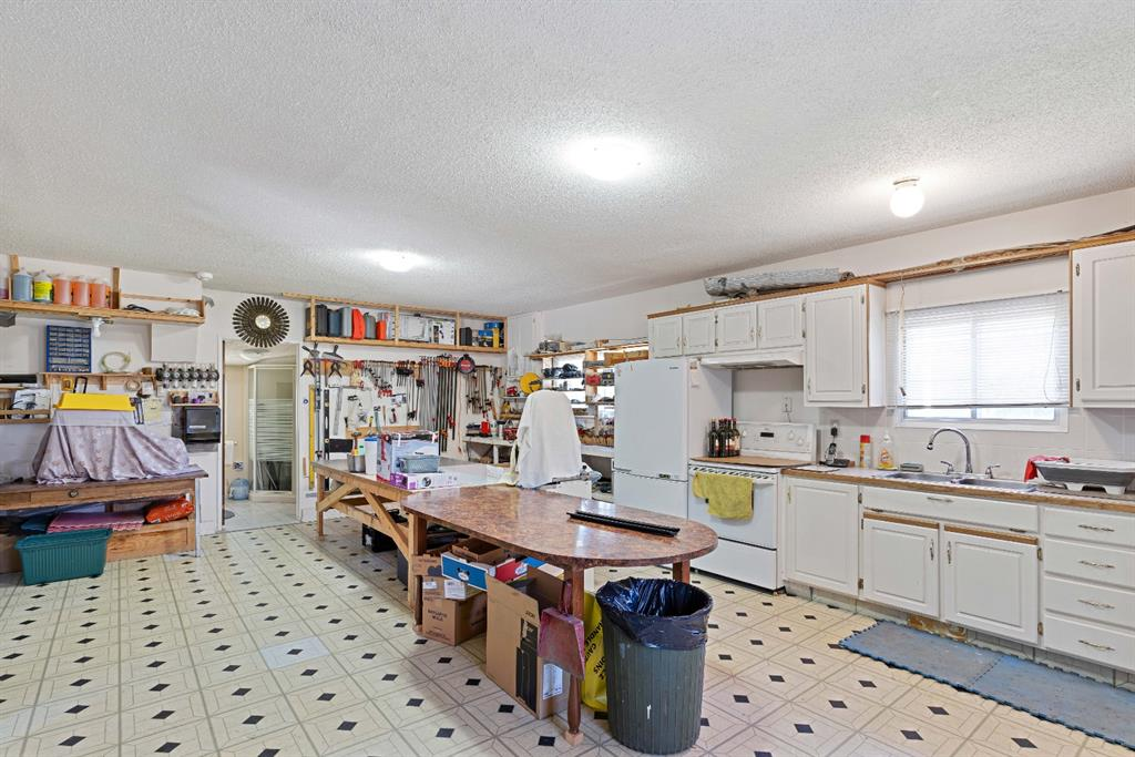 Listing A1152337 - Large Photo # 40