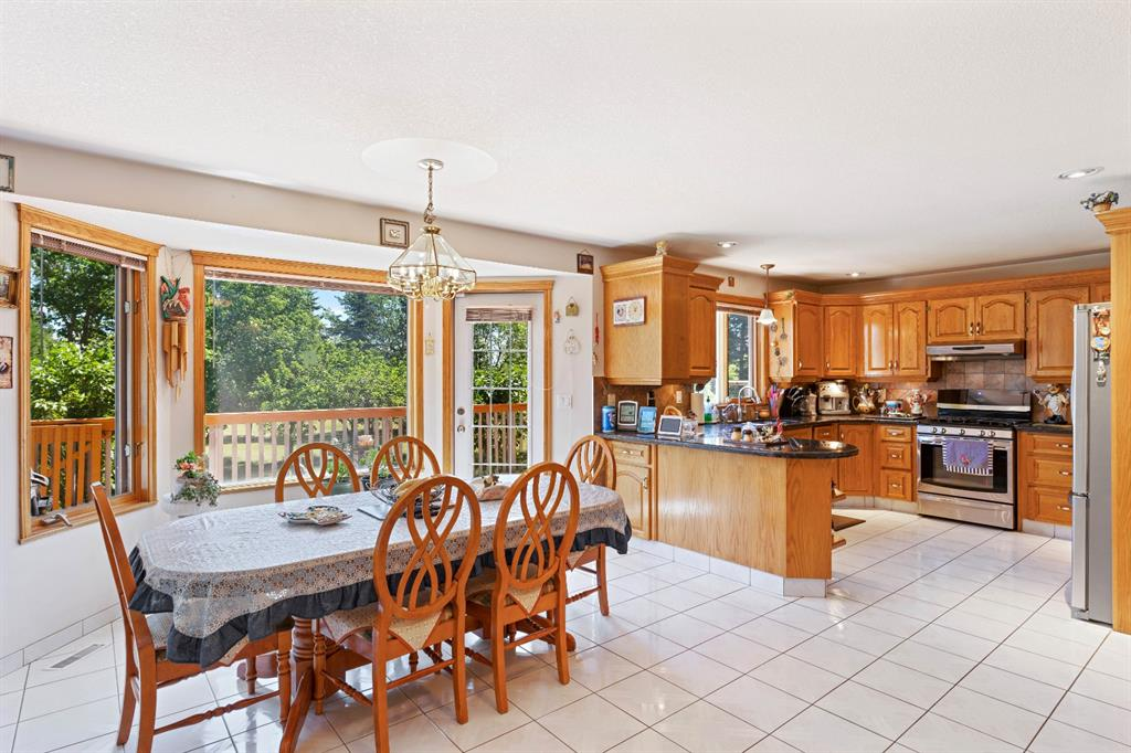 Listing A1152337 - Large Photo # 13
