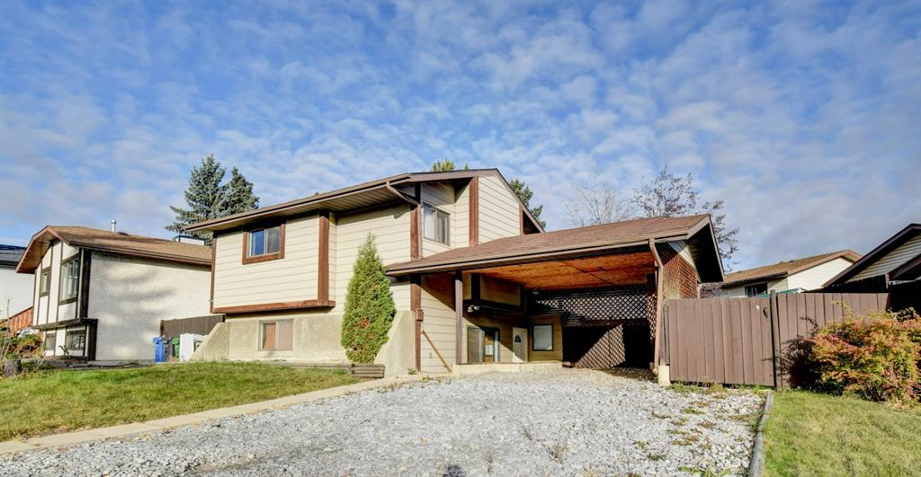 Listing A1152650 - Large Photo # 2