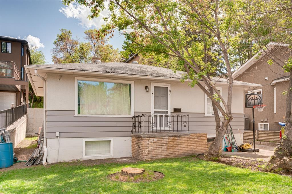 Listing A1152666 - Large Photo # 1