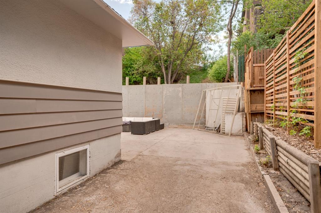 Listing A1152666 - Large Photo # 26