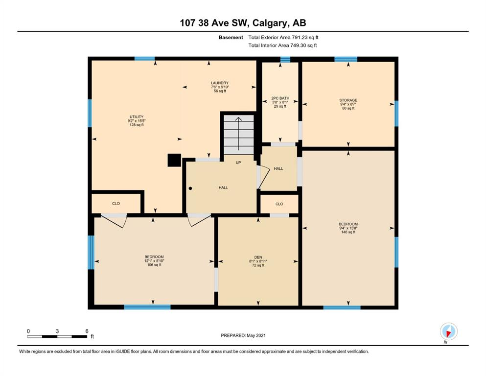 Listing A1152666 - Large Photo # 24