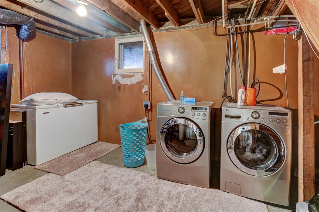 Listing A1152666 - Large Photo # 22