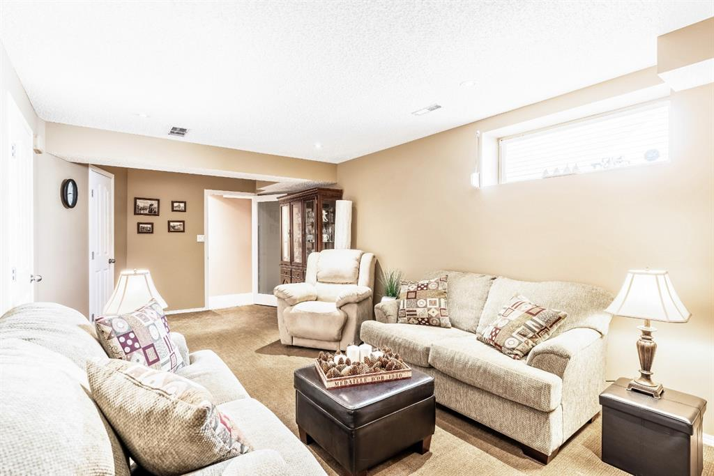 Listing A1153069 - Large Photo # 19