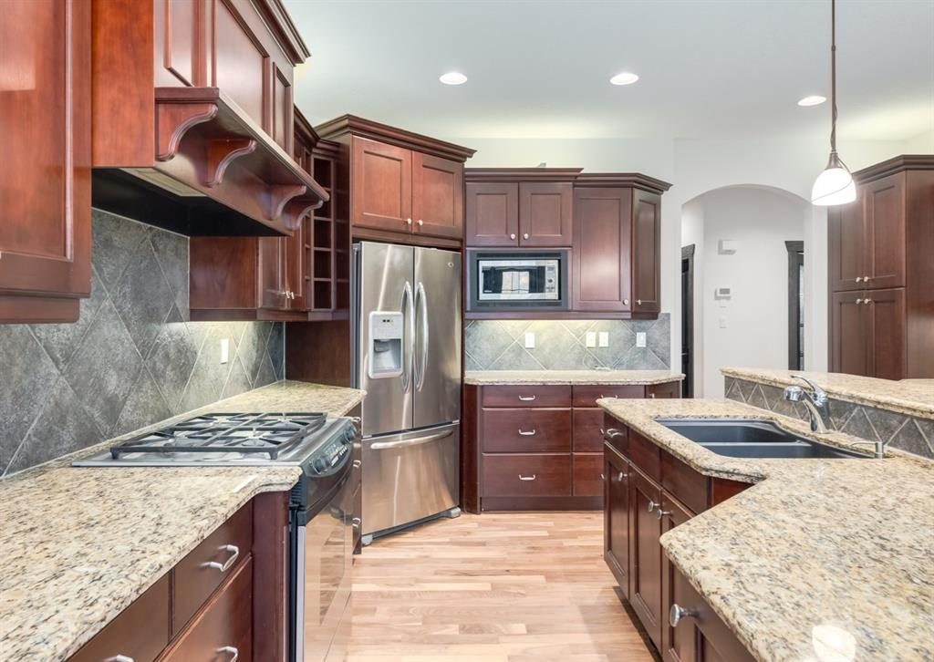 Listing A1153232 - Large Photo # 15