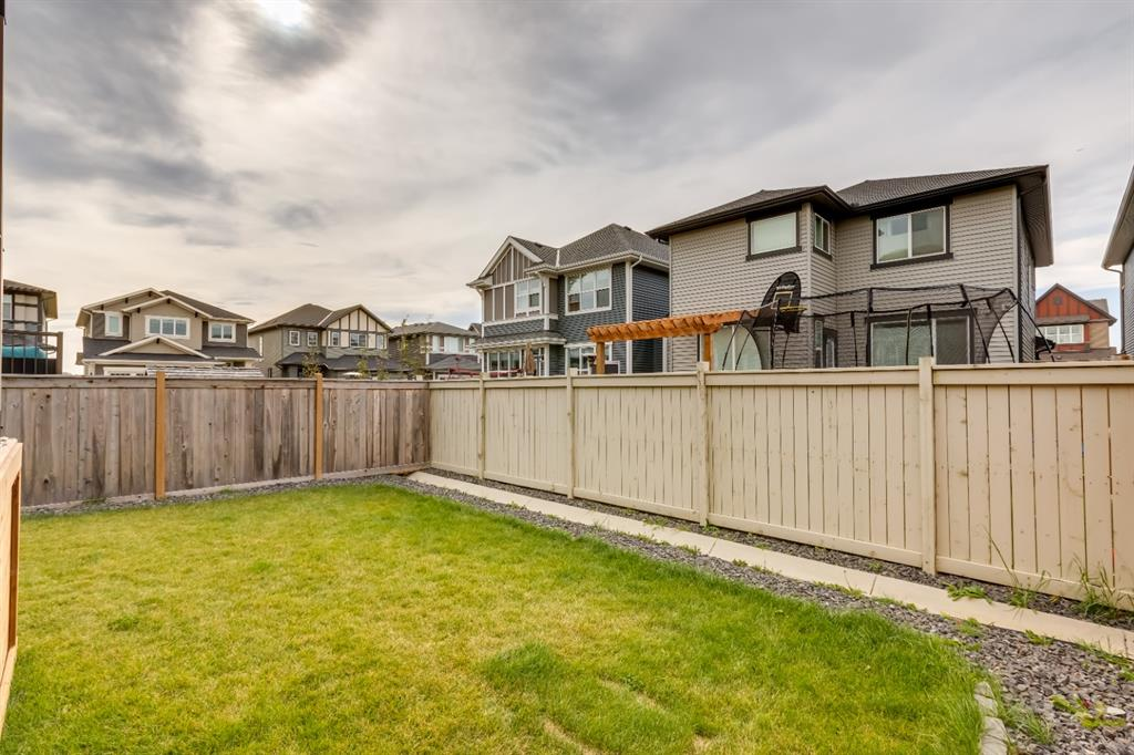Listing A1153341 - Large Photo # 37
