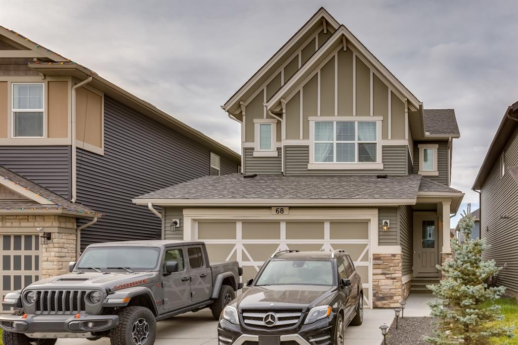 Listing A1153341 - Large Photo # 1