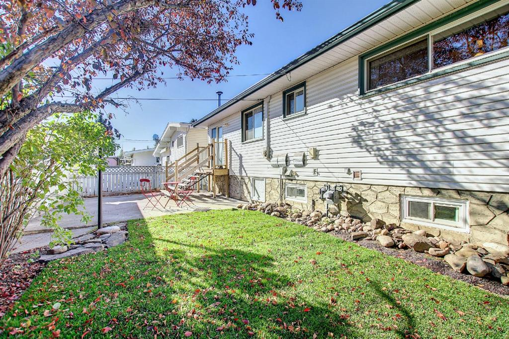 Listing A1153501 - Large Photo # 40