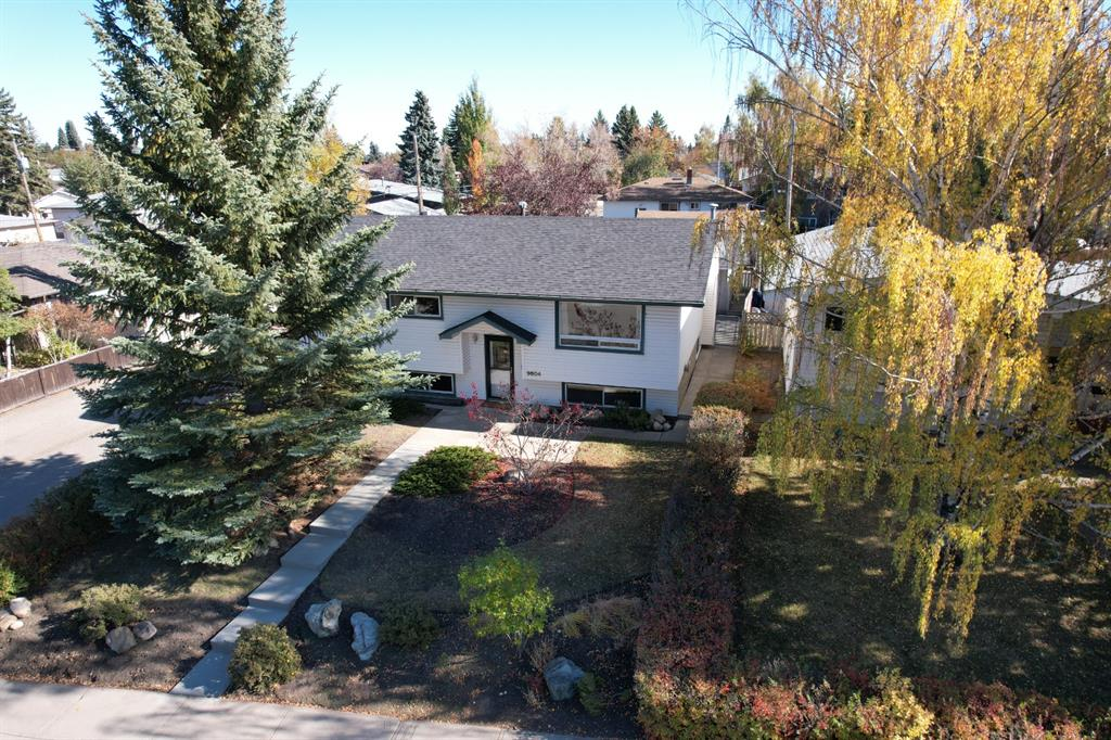 Listing A1153501 - Large Photo # 49