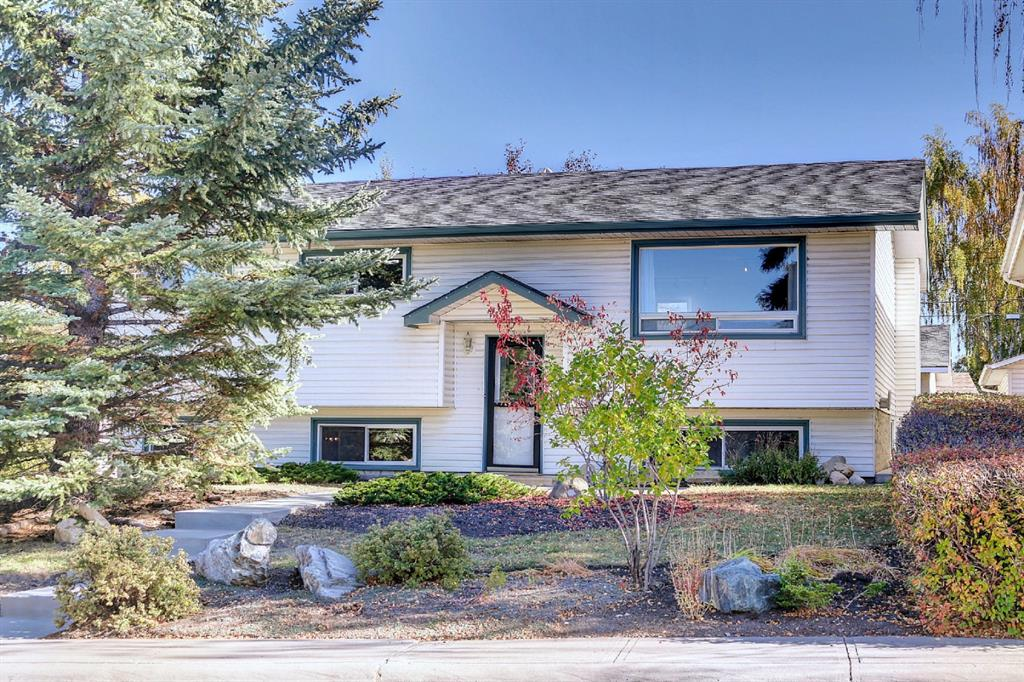 Listing A1153501 - Large Photo # 1