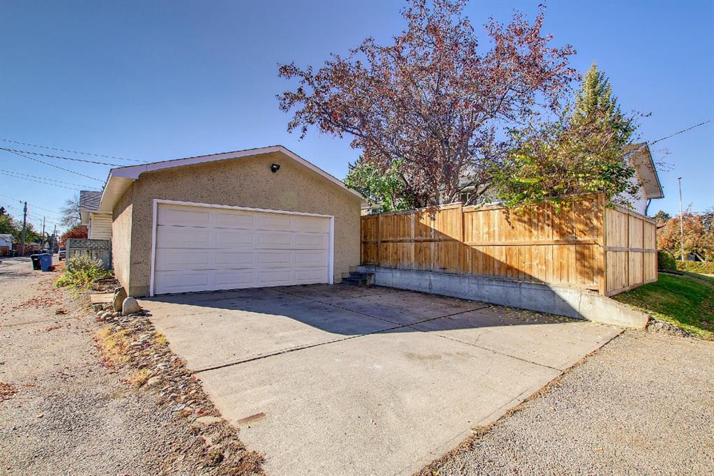 Listing A1153501 - Large Photo # 44