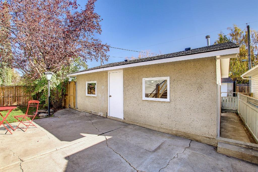 Listing A1153501 - Large Photo # 43