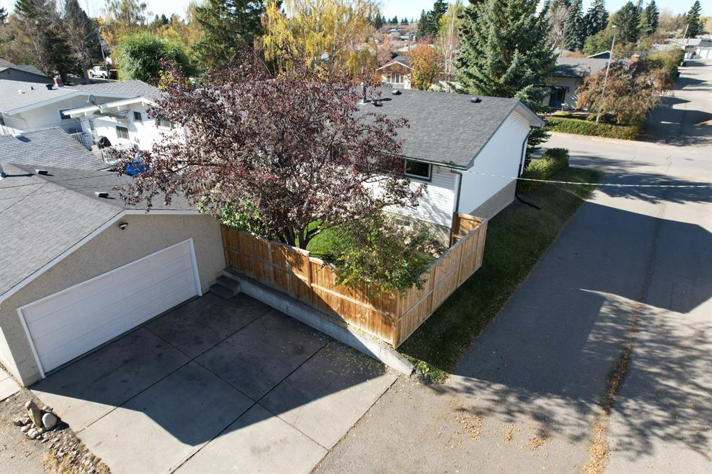 Listing A1153501 - Large Photo # 46