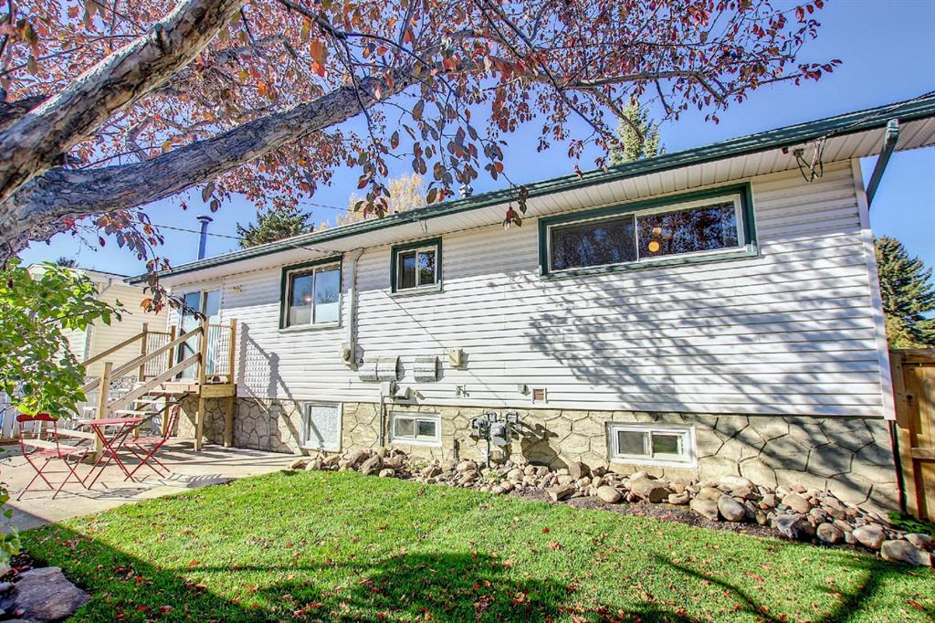 Listing A1153501 - Large Photo # 41