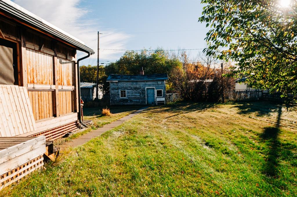 Listing A1153537 - Large Photo # 7