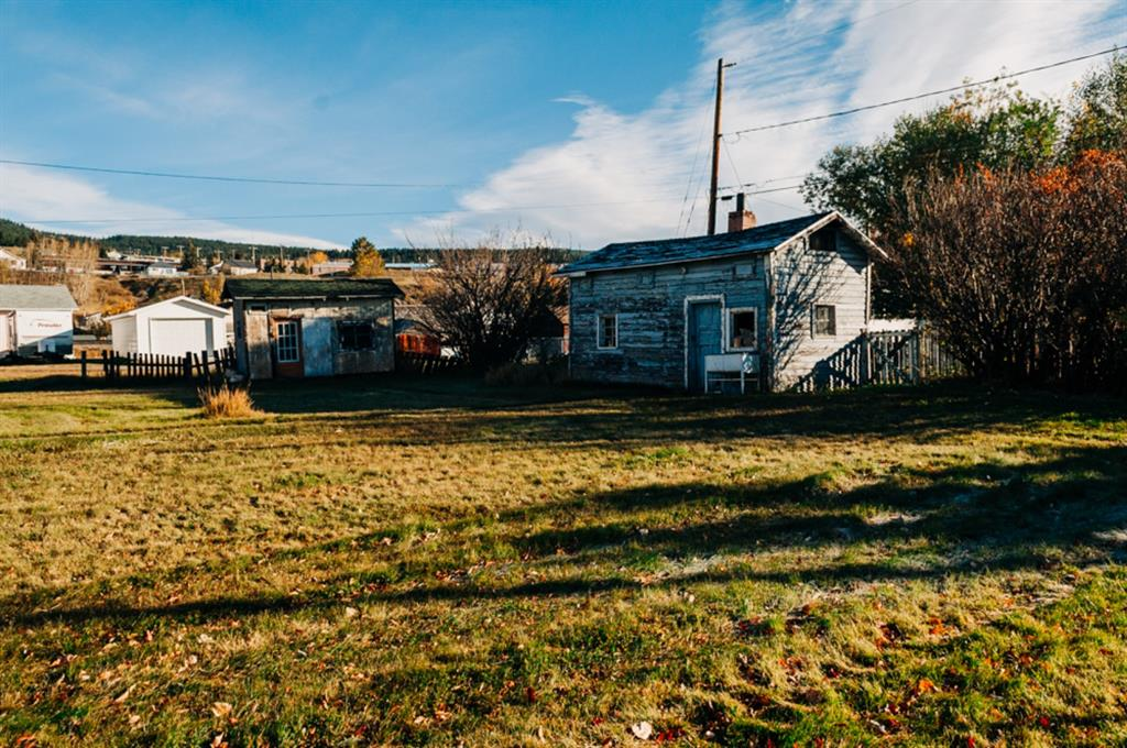 Listing A1153537 - Large Photo # 8