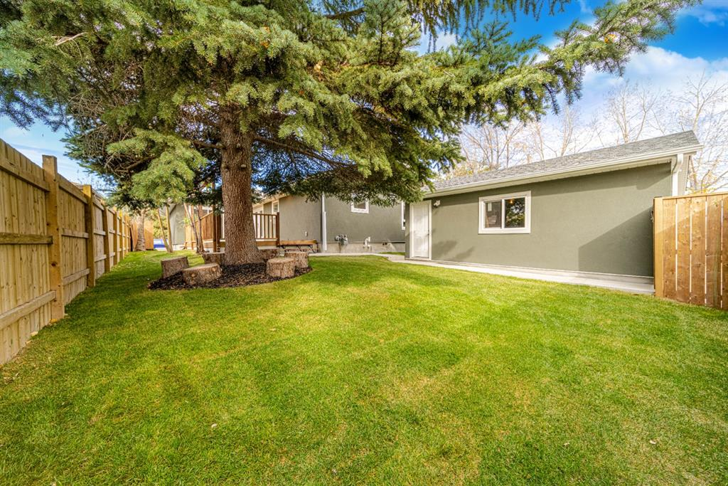 Listing A1153564 - Large Photo # 38