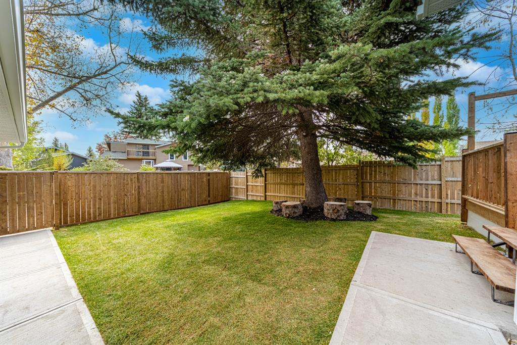 Listing A1153564 - Large Photo # 37