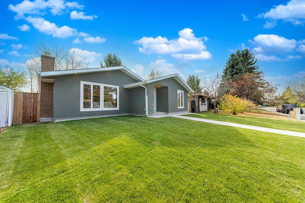 Listing A1153564 - Large Photo # 3
