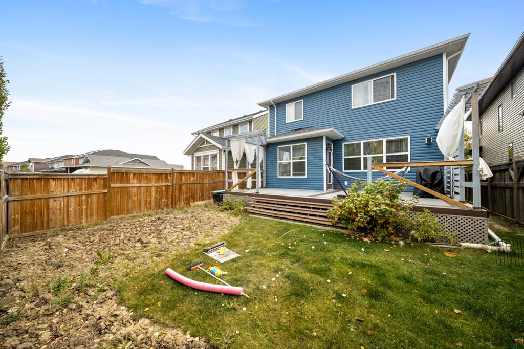 Listing A1153565 - Large Photo # 30