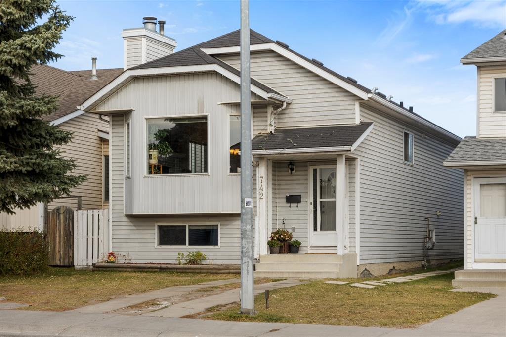 Listing A1153568 - Large Photo # 27