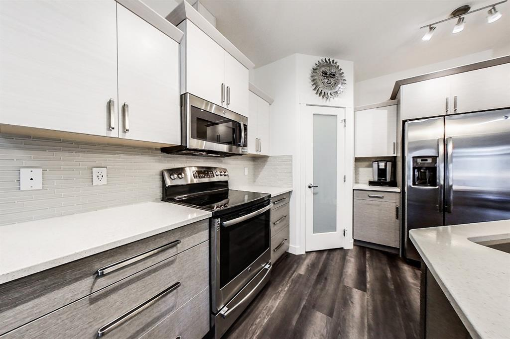 Listing A1153699 - Large Photo # 9